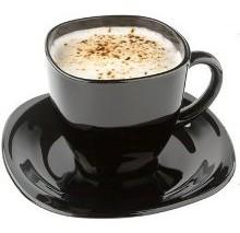 Кофе кузнечик
