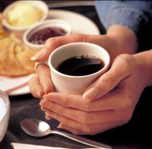 Путешествие кофе по миру