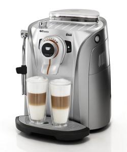 Компрессионные кофемашины
